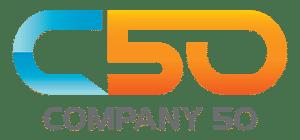 Company 50