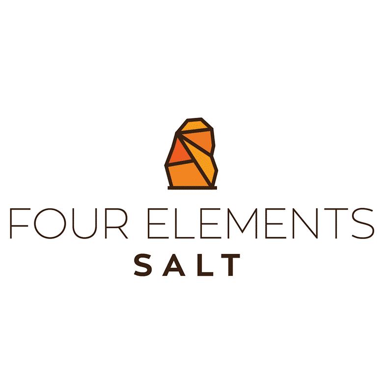 Himalayan Salt Logo
